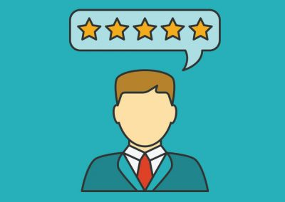 Make Customers Your Best Salespeople