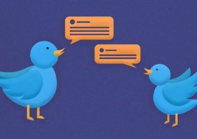 Managing Your Brand's Facebook Page in 2018 [#SMTLive Recap]