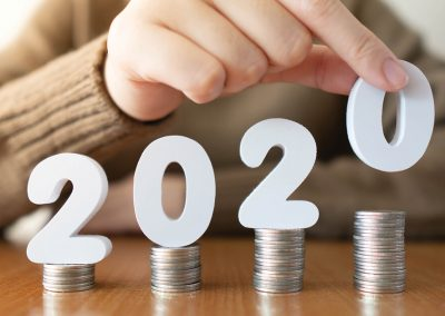 Marketing Spending Expected to Grow This Year