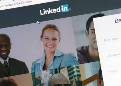 Microsoft Details New LinkedIn Integrations, the First Steps in Combining their Systems