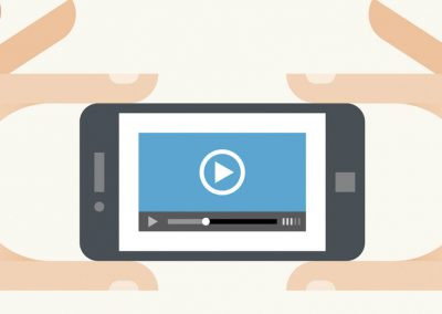 Mobile Ad Spending to Continue Gains