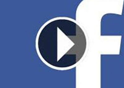 New Lawsuit Alleges That Facebook Worked to Cover-Up Inaccuracies with Video Metrics