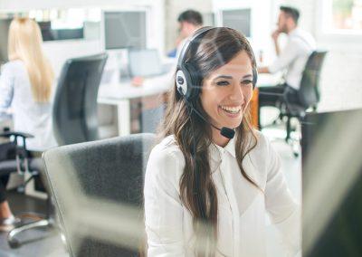 OnPeak Sharpens Its Customer Service Skills