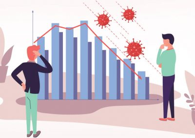 Pandemic Heightens the Need for Analytics