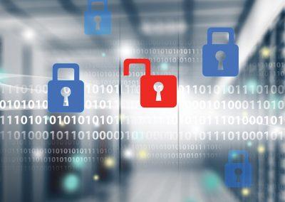 PCI Updates Its Data Security Standard Guidance