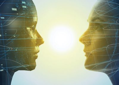 Personal Digital Twins Look Like the Answer for Marketers