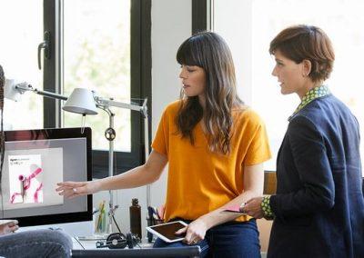 Pinterest Adds New Creative Resources to Marketing Partner Program