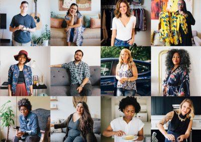 Pinterest Announces New Milestone of 250 Million Users