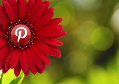 Pinterest's Adding Thousands of New Ad Targeting Options via Their 'Taste Graph'