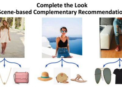 Pinterest's Working on a New 'Complete the Look' Option to Help Users Find More Relevant Product Matches