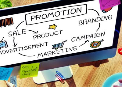 Rakuten Marketing Delivers Campaign Success for JanSport