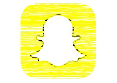 Report Predicts Snapchat Usage will Continue to Decline in the US