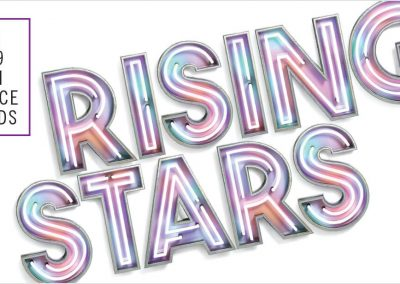 RingCentral Dials into the Contact Center: The 2019 CRM Service Rising Stars Awards