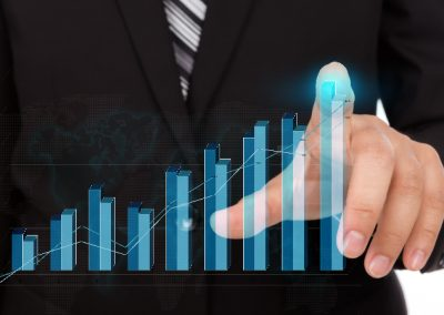 Sales management software – 6 key metrics to track