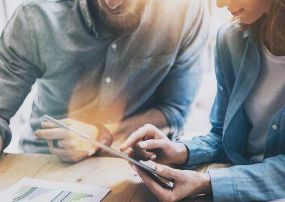 Sales Require Organizational Overhaul, Better Data