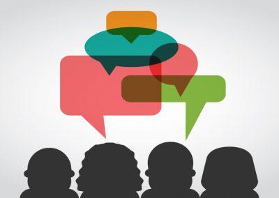 SharkNinja Operationalizes Customer Feedback