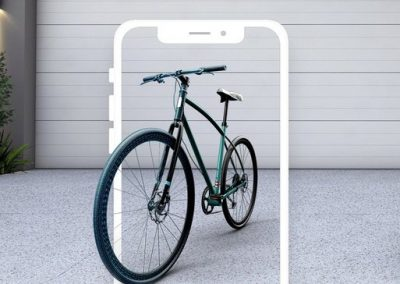 Shopify Rolls Out New Tools to Facilitate AR-Based Shopping for Small Businesses