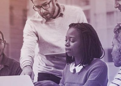 SMT Employee Advocacy Survey 2019 – Part 3: Effective Approaches to Employee Advocacy