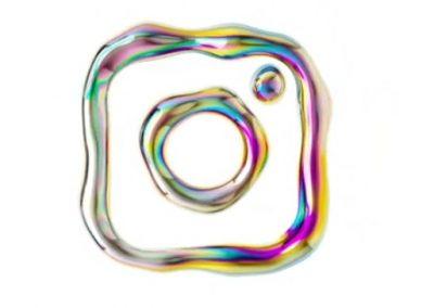 #SMTLive Recap: Instagram's Recent Updates