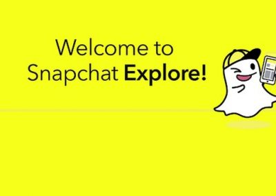 Snapchat Launches Updated Snap Ads Education Courses for Marketers