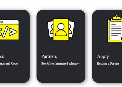 Snapchat Opens its Advertising API to All, Expanding Ad Opportunities