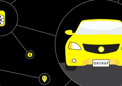 Snapchat Publishes New Report on Opportunities for Automotive Marketers on the Platform