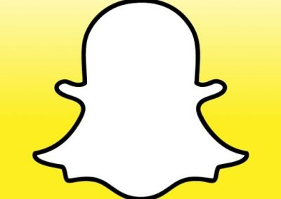 Snapchat's Redesign Criticism Continues, and May Have Broader Scale Impacts
