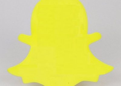 So, the Snapchat Redesign is Going Well…