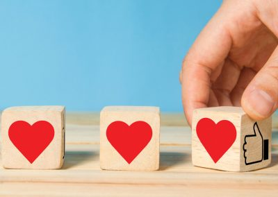 Social Customer Care Requires Compassion