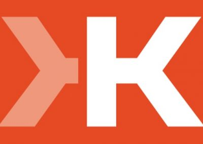Social Influence Platform Klout Will Shut Down at the End of the Month