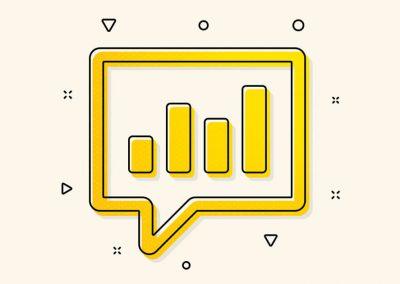 Speech Analytics Boosts Customer Service for Bluegrass Cellular