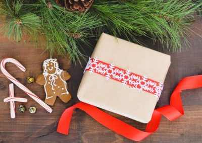 Strategies for Holiday Season E-commerce Marketing You Can't Ignore