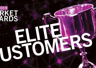 The Best CRM Case Studies: The 2019 CRM Elite Customer Awards