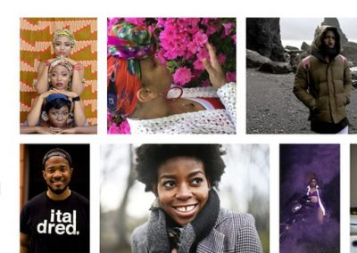 The Best Free Stock Image Websites – According Social Media Pros