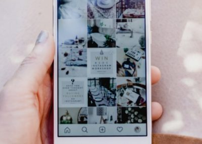 The Best Ways to Use Instagram's Video Options in Your Marketing Efforts