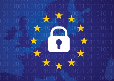 The GDPR Needs to Have Its Teeth Sharpened