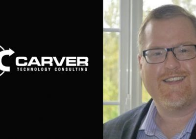 The Journey of a Social Media Marketer: Q&A With SMT Influencer Bob Carver