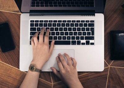 The Non-Writers' Guide To Writing Better Social Media Copy