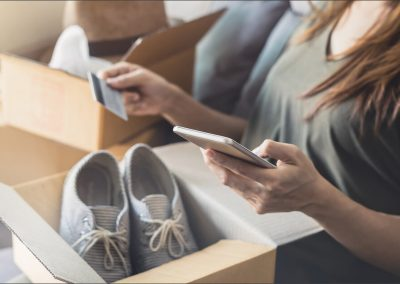 The Post-Purchase Experience Is Essential to Retaining Customers