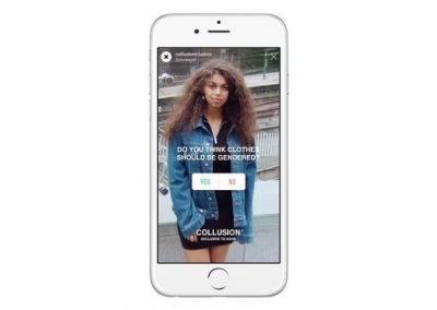 The Ultimate Guide To Getting More Views on Your Instagram Stories