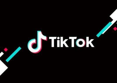 TikTok Announces First Recipients of Funding via its New Creator Fund