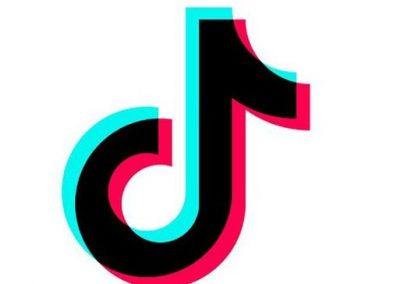 TikTok Establishes New Partnership with UnitedMasters to Assist Indie Musicians via the App