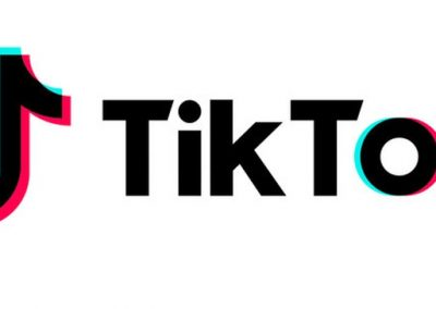 TikTok Provides Tips on How to Boost Your Content Performance on the Platform