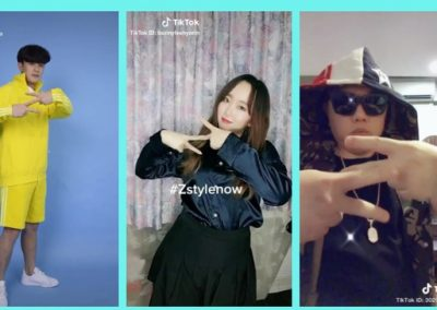 TikTok Shares Case Study on How to Implement a Branded Hashtag Campaign