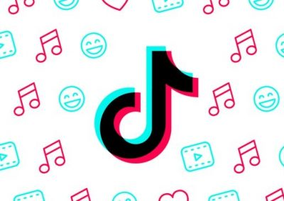 TikTok's Turning User-Submitted Content into Ads, Without User Knowledge