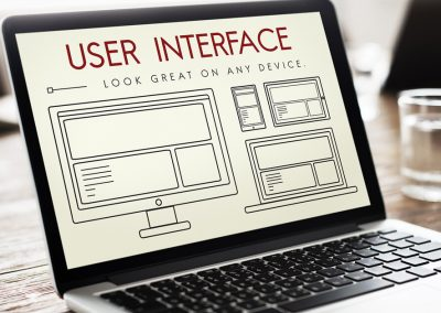 To Engage Customers, Your UI Design Needs These 6 Qualities