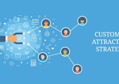 Top 10 customer retention strategies that really work
