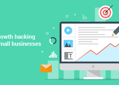 Top 15 growth hacking tips for small businesses