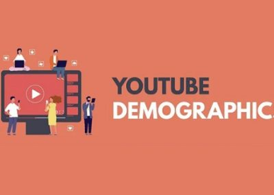 Top YouTube Statistics That Matter In 2020 [Infographic]