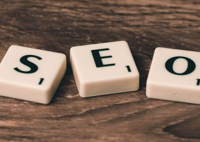 Toxic Backlinks – How They Hurt SEO, and How to Get Rid of Them